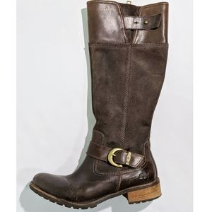 Timberland Earthkeepers Bethel  Boots Womens 8